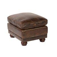 Peachy Darby Home Co Storage Ottomans Walmart Com Customarchery Wood Chair Design Ideas Customarcherynet