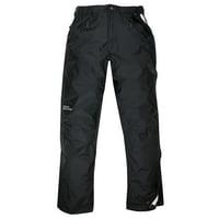 Red Ledge Men's Free Rein Waterproof Fullzip Pants
