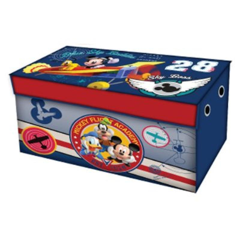 Disney Mickey Mouse Clubhouse Collapsible Soft Toy Chest. Pie Crust Table. Loft Beds With Desks Underneath. Ironing Board Table. Dining Room Table And Chairs. White Console Table With Drawer. Distressed Round Dining Table. Cordless Desk Lamps. Owl Desk Accessories