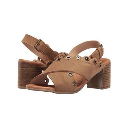 - Eric Michael EMMA Womens Brown