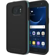 Incipio Performance Series Level 4 for Samsung Galaxy S7
