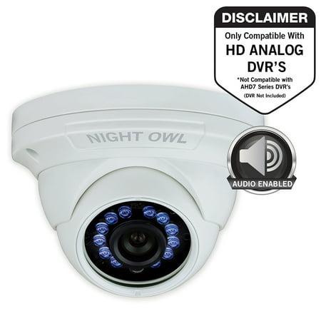 Night Owl Dome Cameras Upc Amp Barcode Upcitemdb Com
