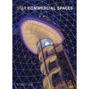 Star Commercial Spaces - eBook