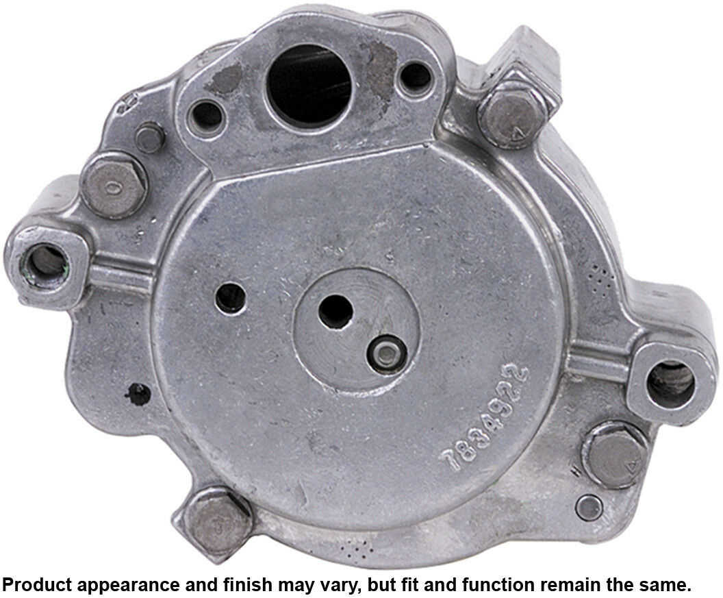Cardone 10-3190 Remanufactured Master Cylinder A1 Cardone