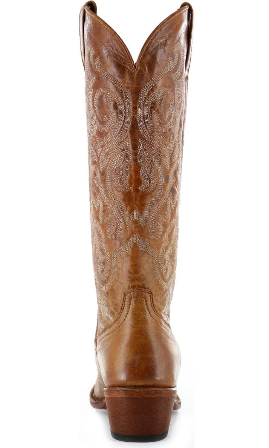 2a04605da1e shyanne - shyanne women's tall western boot pointed toe - bbw177 ...