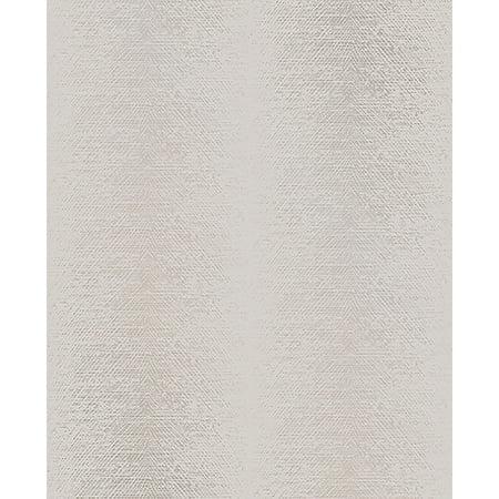 Decorline Skokie Light Grey Mia Ombre Wallpaper (Light Gray Wallpaper)