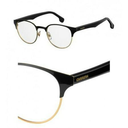 139 Glasses (Carrera CA 139 Eyeglasses 0807)