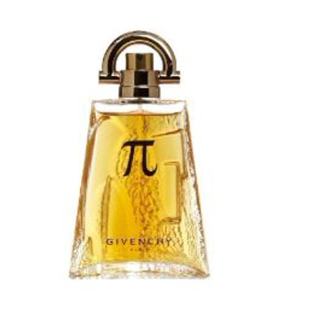 Givenchy Pi Eau de Toilette Cologne for Men, 1.7 Fl (Givenchy Oversized)