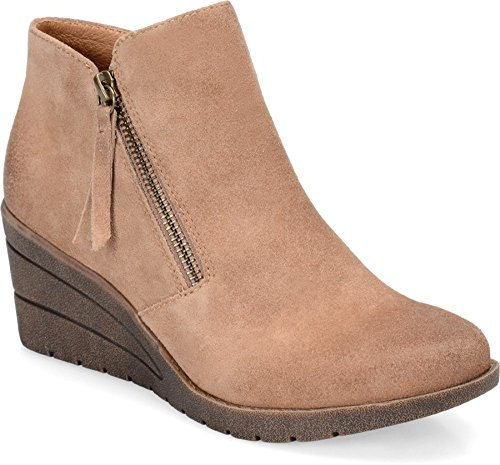 Sofft Womens Salem by Sofft