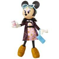 Disney Minnie Mouse Sweet Latte Fashion Doll