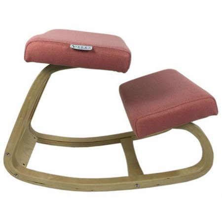 Sierra Comfort Rocking Kneeling Chair - Walmart.com