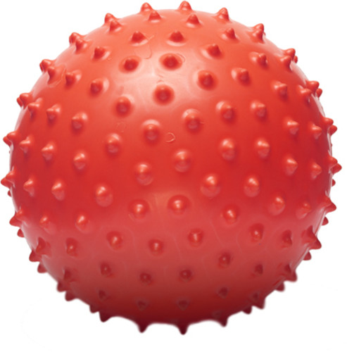 Air Balance Ball (with Pump)