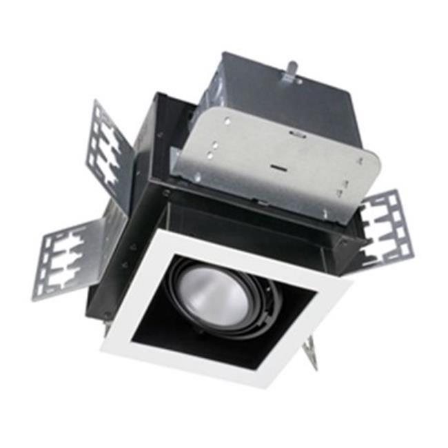 Jesco Lighting ML11220-N-30-FL-WB 1 Light 277V LED Unit - image 1 of 1