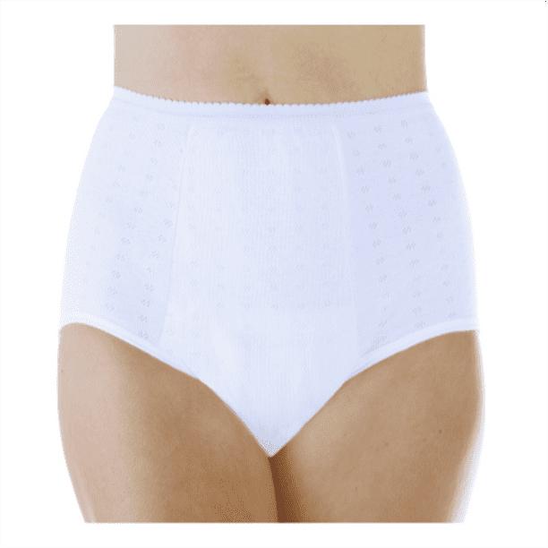 Reusable Womens Incontinence Panties