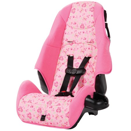 cosco highback booster car seat. Black Bedroom Furniture Sets. Home Design Ideas