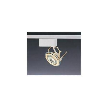Plc lighting tr88 pb yuna track lighting 1 light halogen 12v 50w in plc lighting tr88 pb yuna track lighting 1 light halogen 12v 50w in polished brass aloadofball Image collections