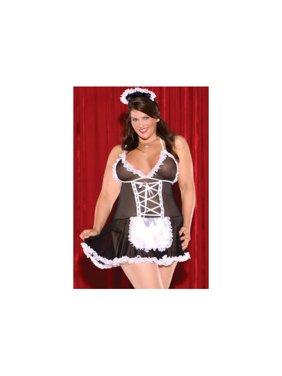 97ae879153c Coquette Clothing - Walmart.com