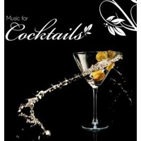 Music for Cocktails / Various
