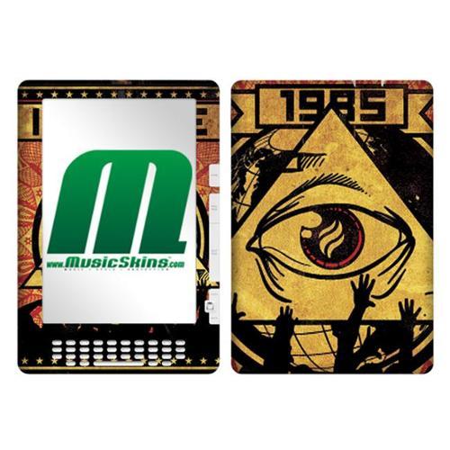 Zing Revolution MS-INAV10062 Amazon Kindle DX