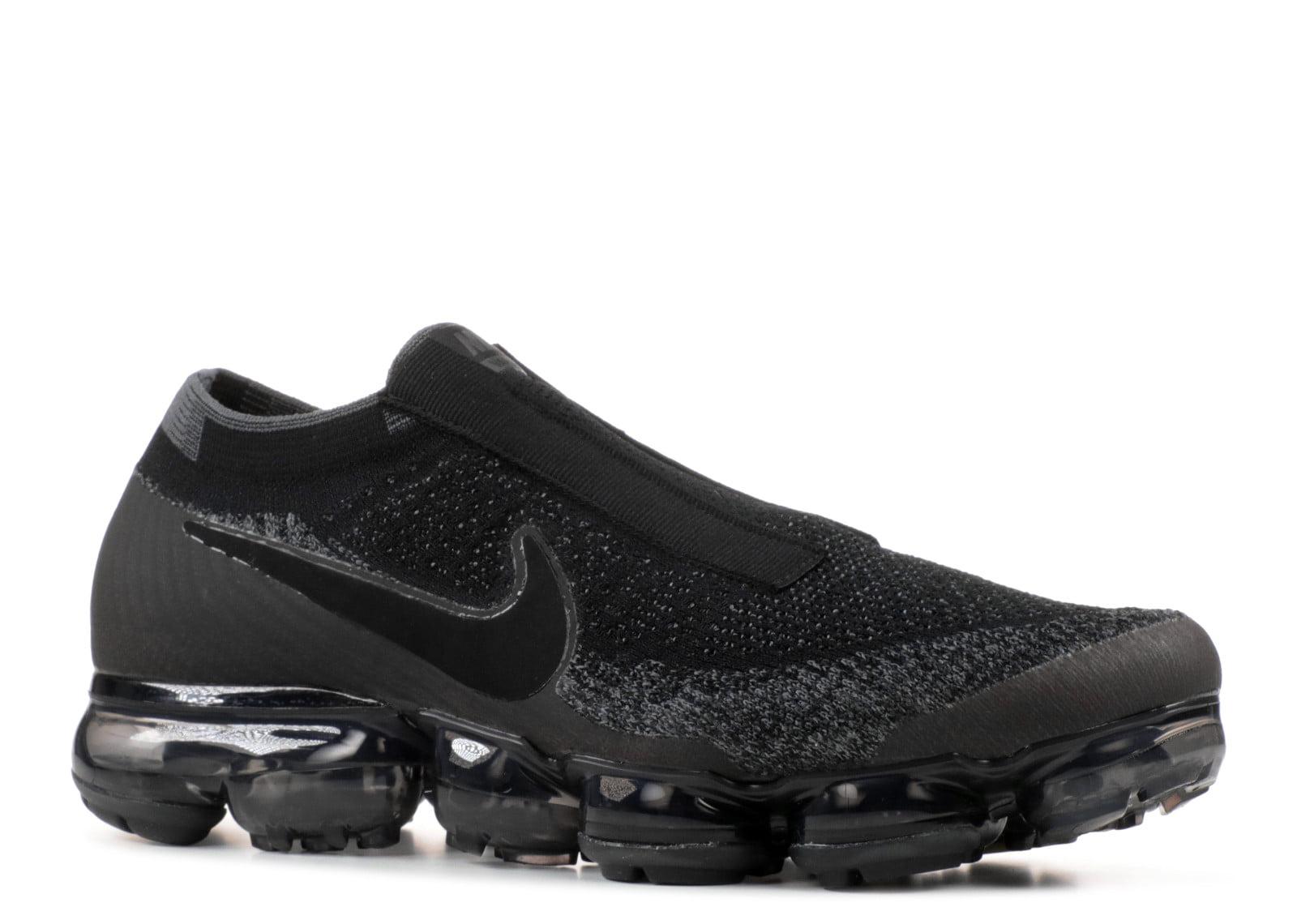 Nike - Men - Air Vapormax Flyknit Se