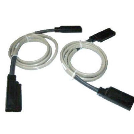 1200287L6 - ADTRAN 1200287L6 Adtran 1200287L6 NEW Adtran ADTRAN PATCH CABLE 64PIN CENTRONICS (M