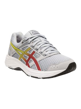 Women's ASICS GEL-Contend 5 Running Shoe