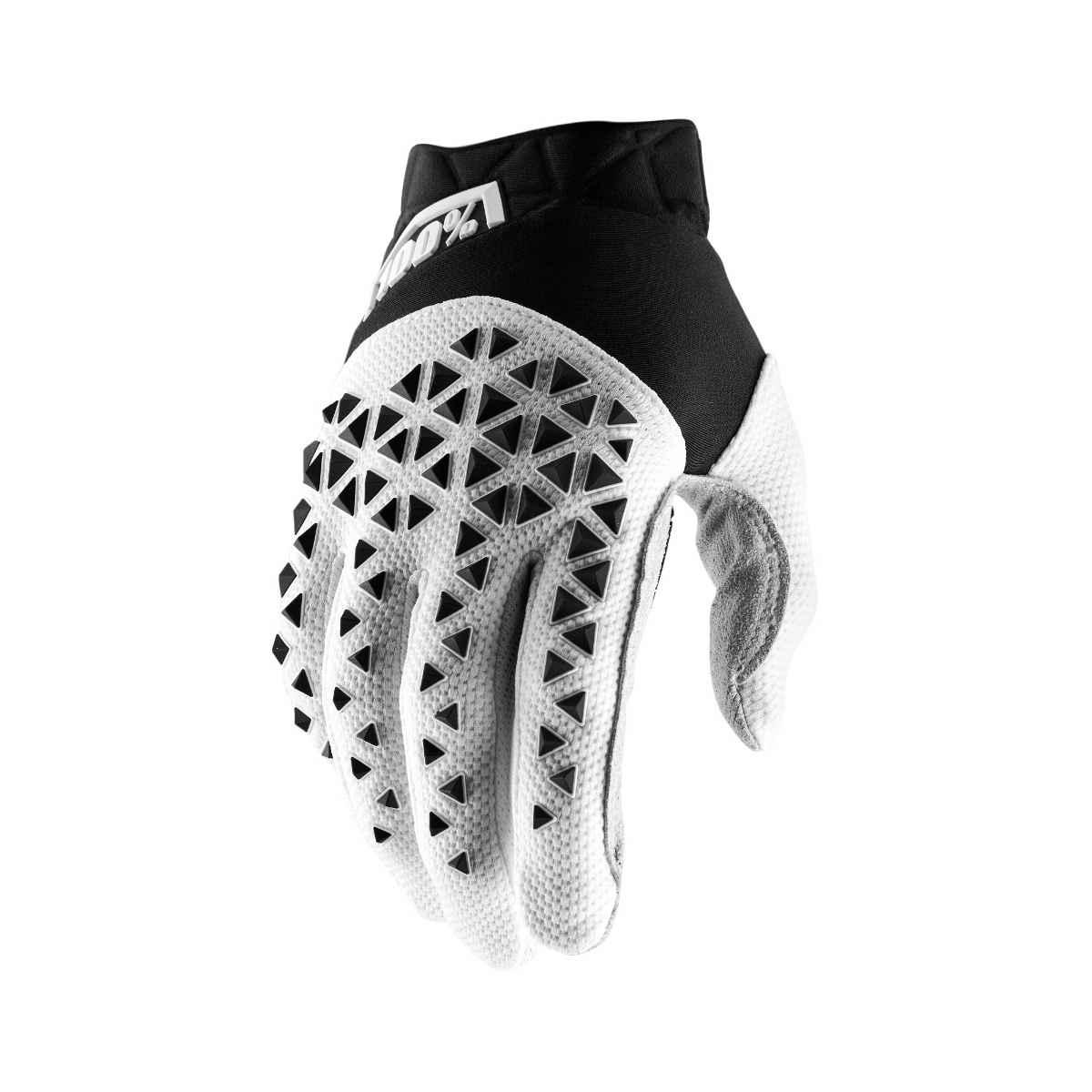 100% Percent AIRMATIC 100% Glove