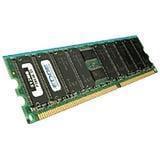 EDGE Tech 2GB DDR2 SDRAM Memory Module Edge 2 Gb Edge