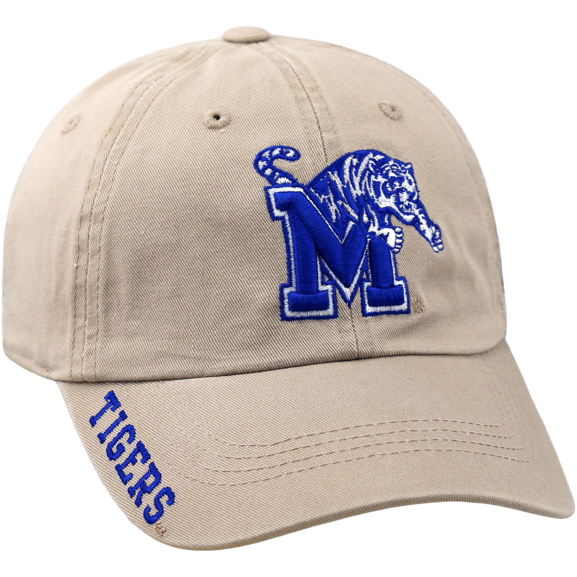 NCAA Men's Memphis Tigers Away Cap