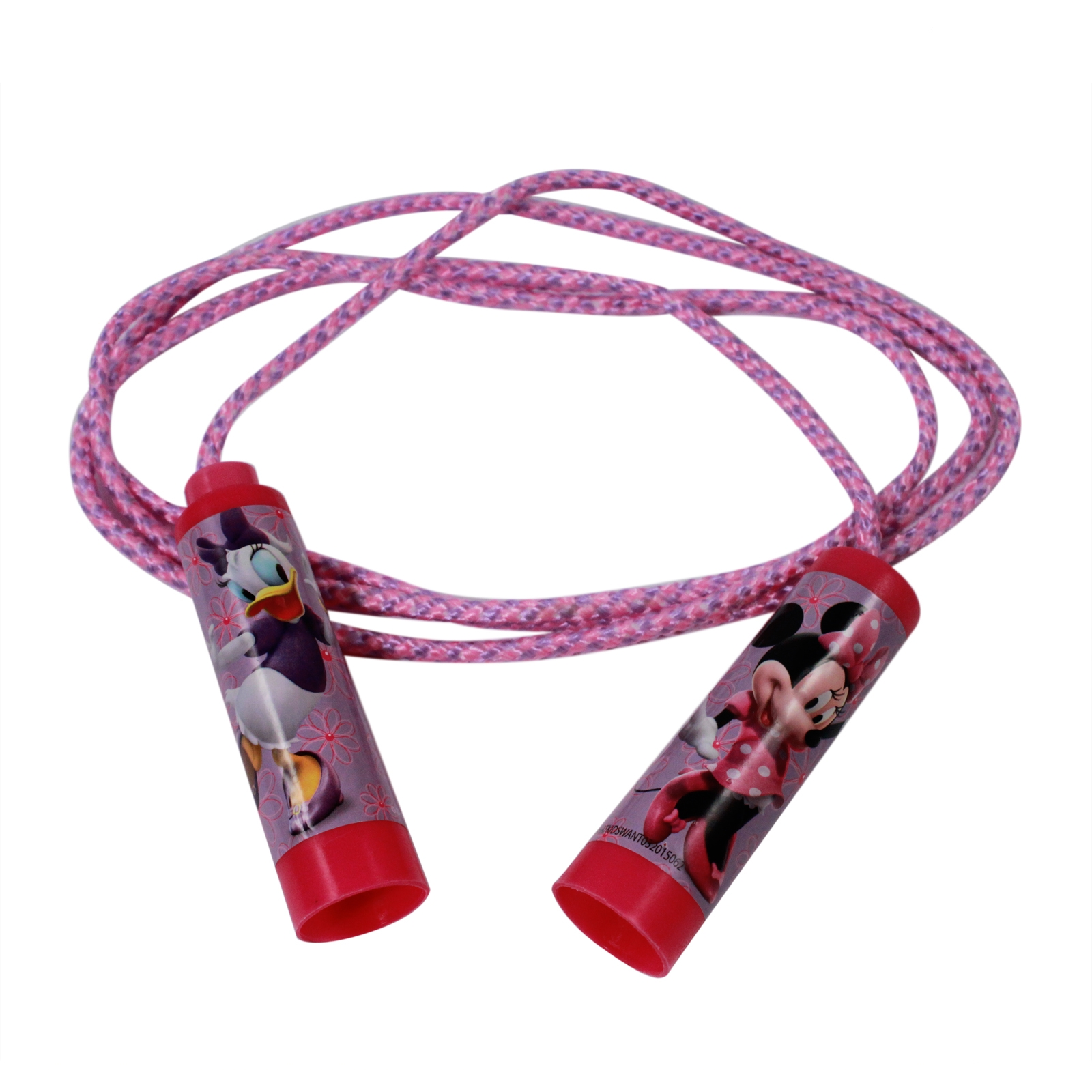 Officially Licensed 7 Feet Long Jump Rope Exercise Toy
