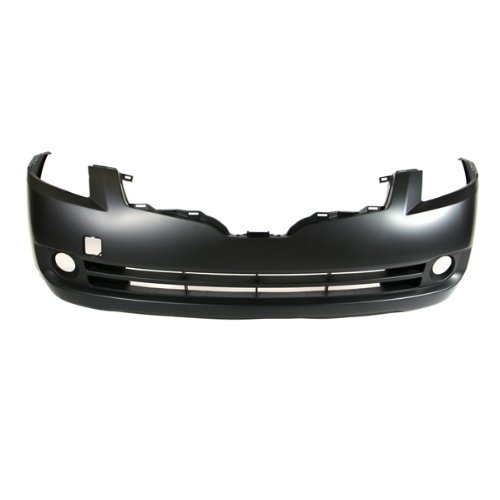 New Front Bumper Cover for Nissan Altima NI1000240C 2007 to 2009