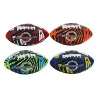 "Itza Mini 6"" Football"