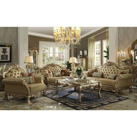Astoria Grand Bethnal Living Room Set