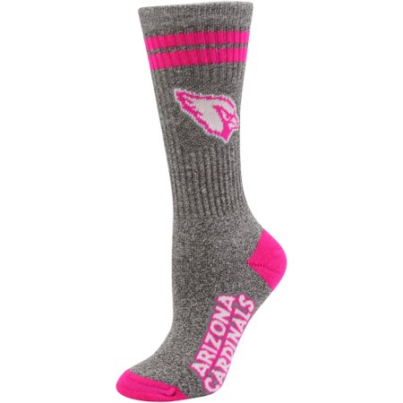 for bare feet arizona cardinals women