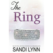 The Ring (Paperback)