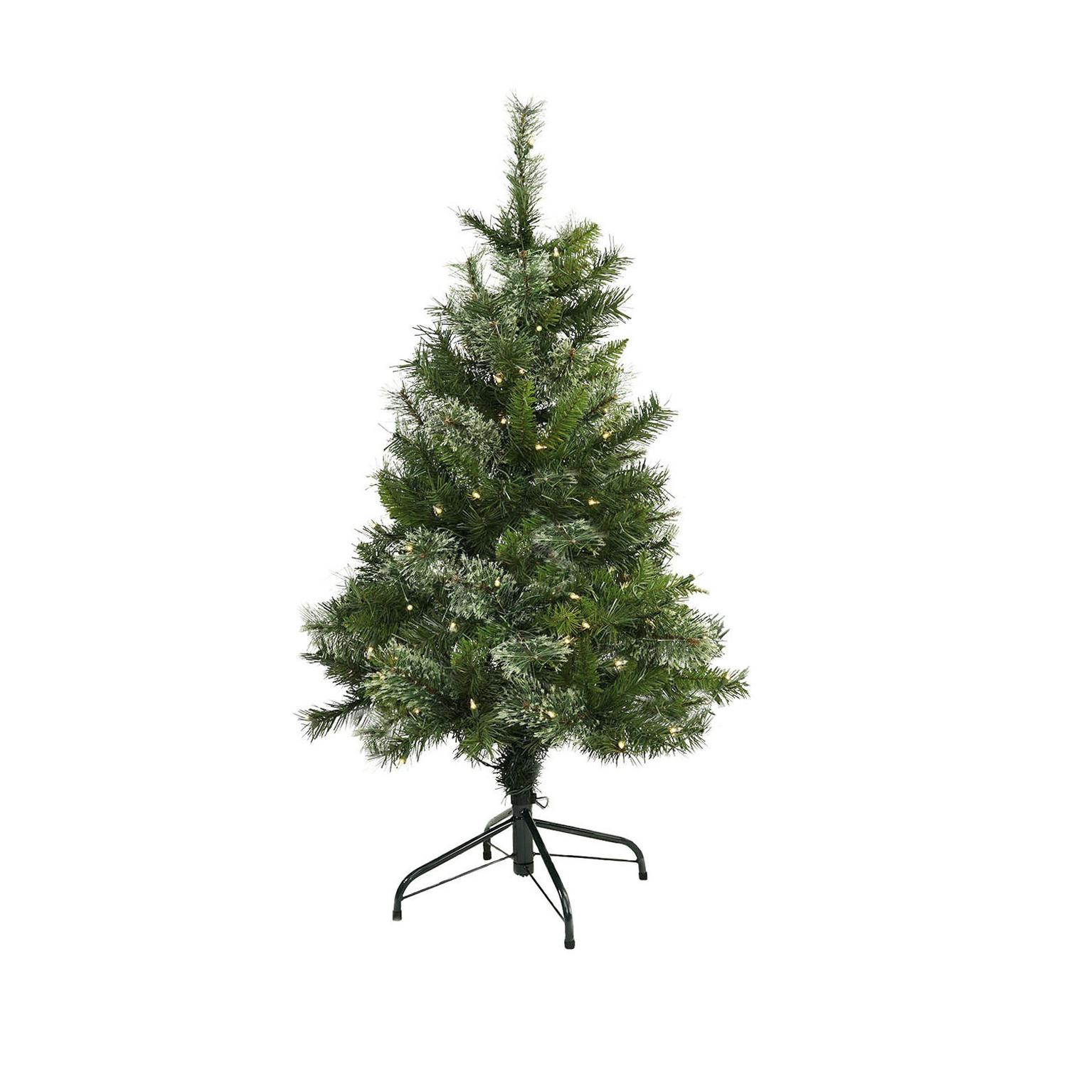 Remarkable Cashmere Artificial Tree Easy Diy Christmas Decorations Tissureus