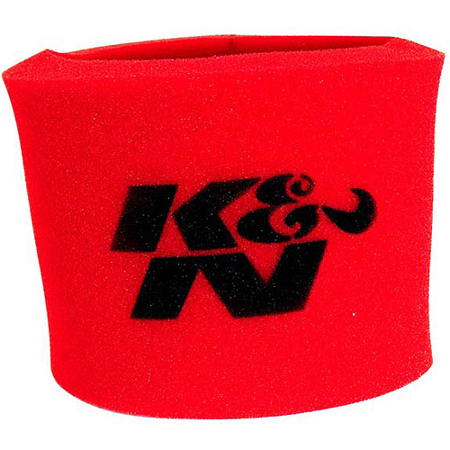K&N Air Filter Foam Wrap # 25-3340