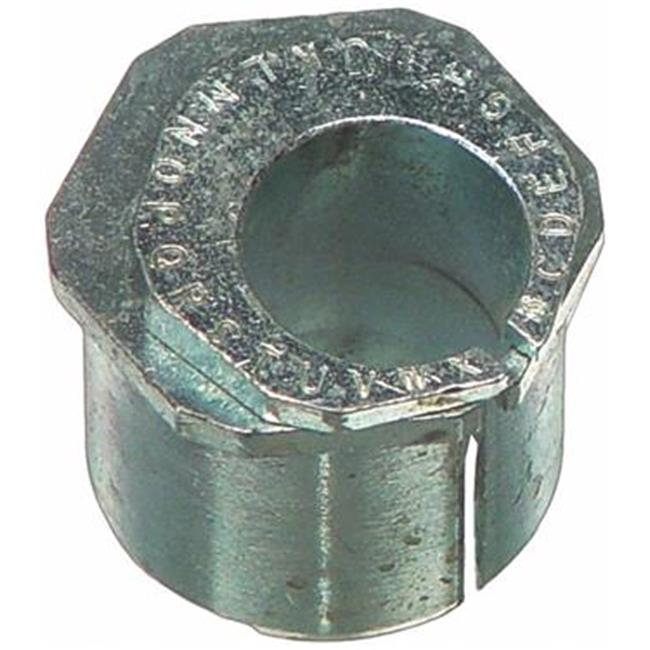 MOOG K8986 Alignment Caster And Camber Bushing