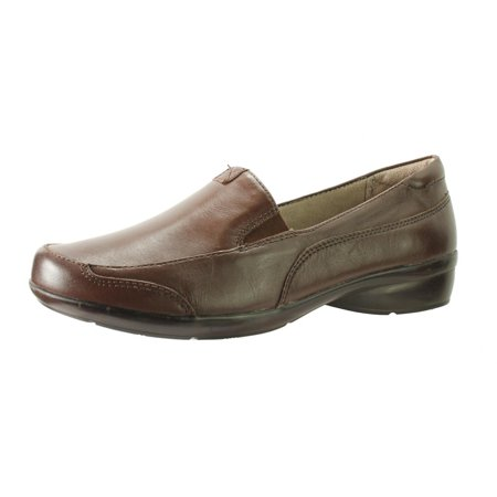 Naturalizer Womens Channing Comfort Insole Casual