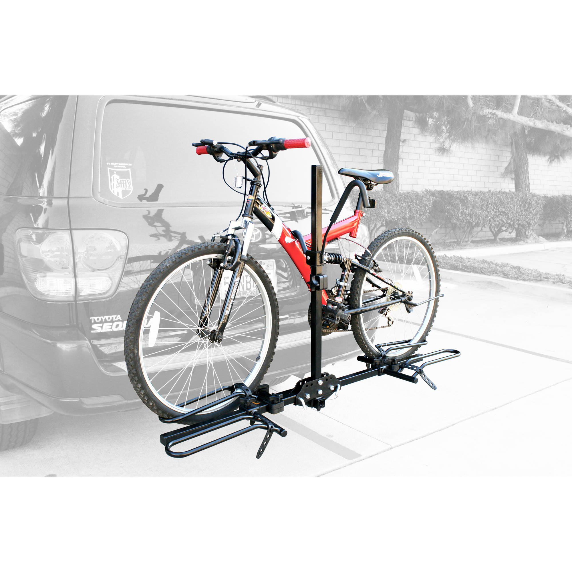 mount products mountain cycle bicycle bike rad lift ceiling product garage capacity ceilings hoist pack