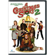 A Christmas Story 2 by WARNER HOME ENTERTAINMENT