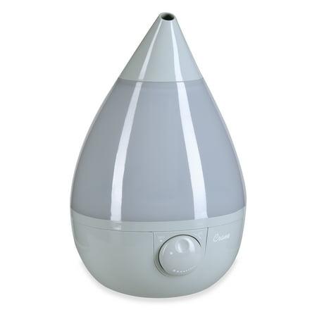 Crane Drop Humidifier - Gray - 1Gal