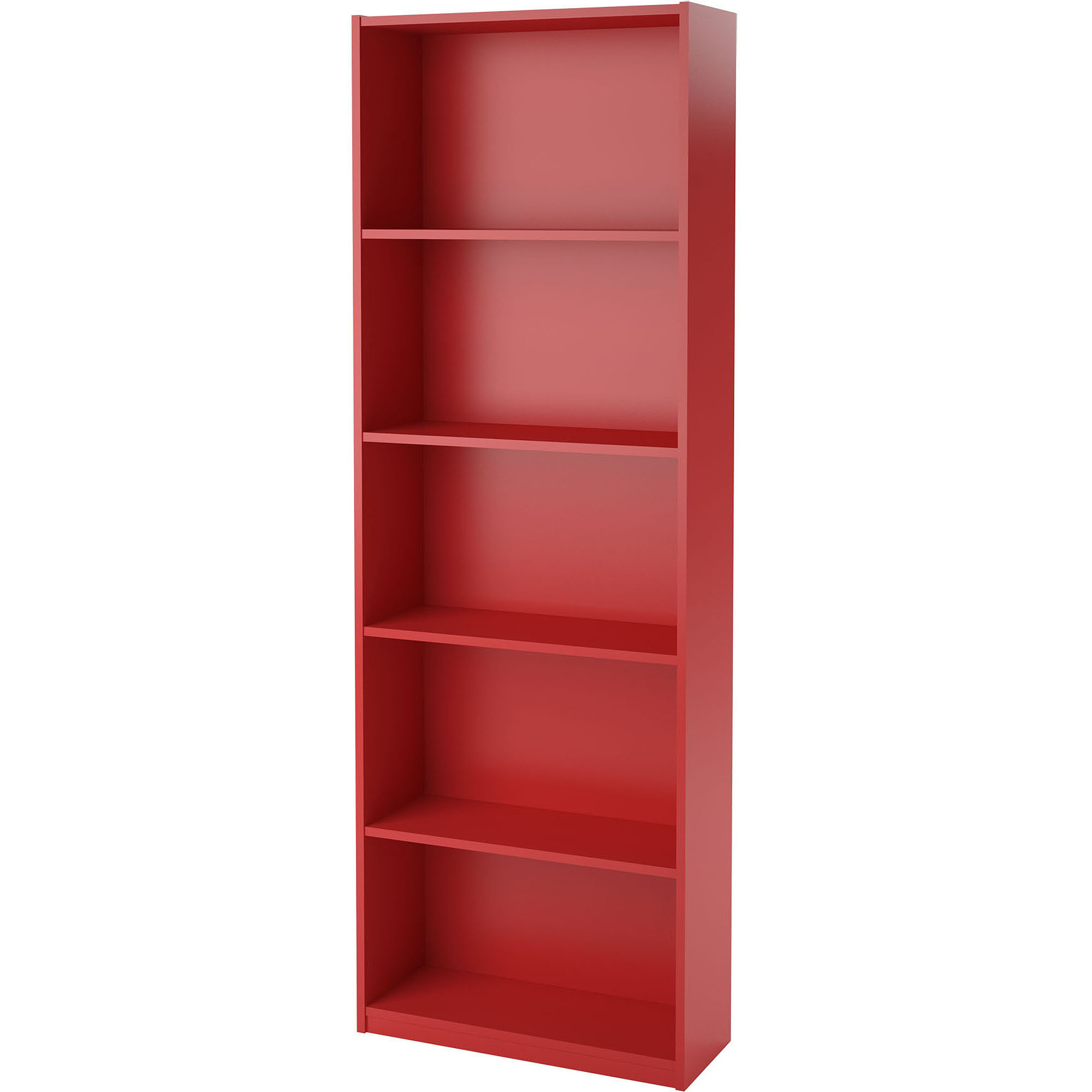 metal together size also with online legs store cube sale for bookshelf ikea of shelves garden container full plus