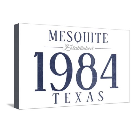 Mesquite Singles TX