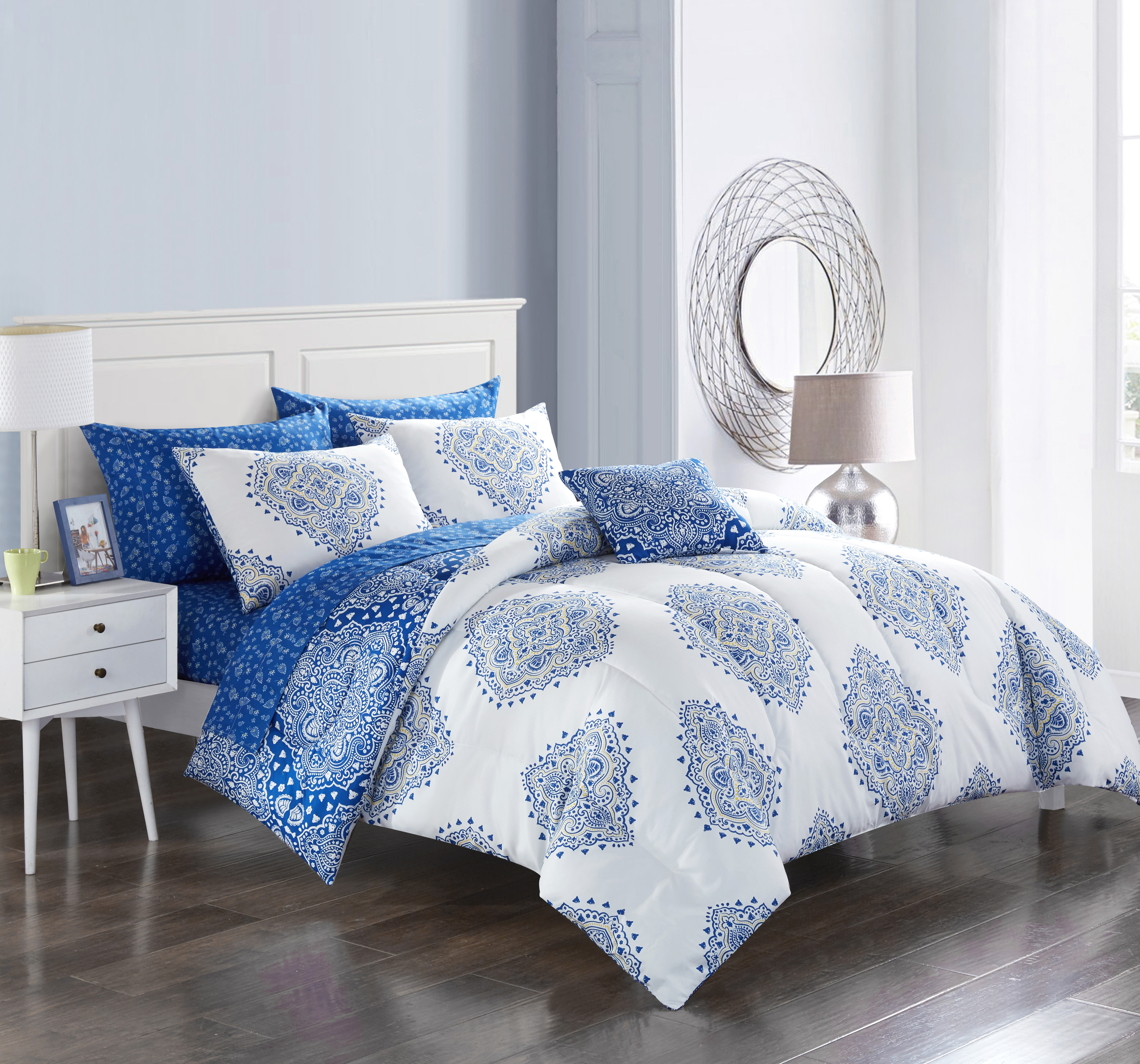 Bedding & Bedding Sets Walmart
