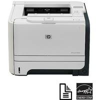HP Refurbish LaserJet P2055DN Laser Printer (CE459A) - Seller Refurb