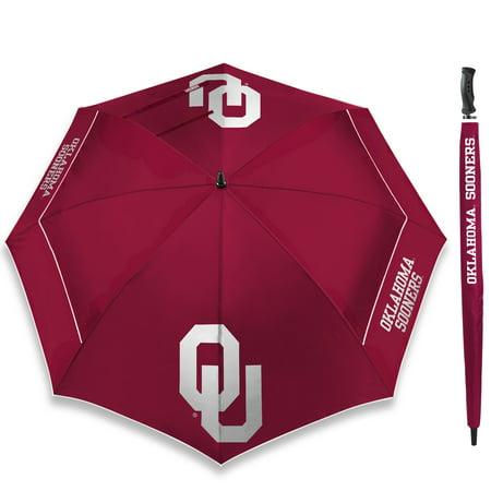 Oklahoma Sooners 62
