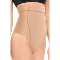 Product Image SPANX Haute Contour - High-Waisted Thong