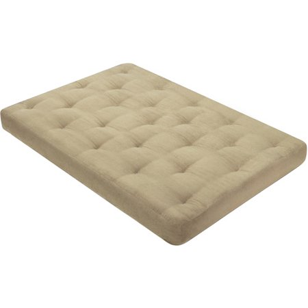 Serta Willow Futon Mattress