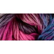 Boreal Yarn, Grouse